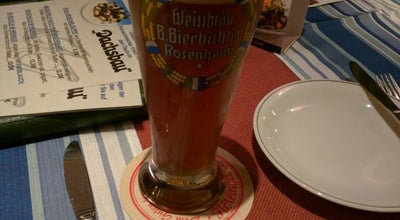 Photo of Beer Garden Dachsbau at Hubertusstr. 79-81, Krefeld 47798, Germany