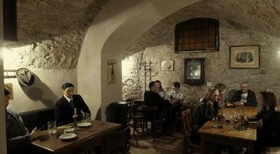 Photo of History Museum Czech Beer Museum Prague at Husova 7, Prague 11000, Czech Republic