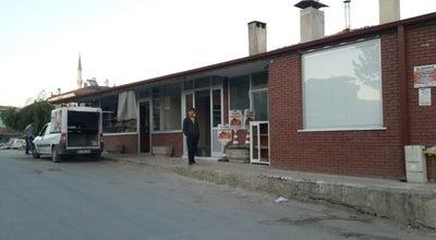 Photo of Bakery Zile Yıldırım Kardeşler Ekmek Un Ve Unlu Mamülleri San. Tic. Ltd. Şti. at Turkey