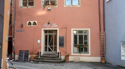 Photo of Cafe Café Lila at Rote-hahnen-gasse 2, 93047 Regensburg, Regensburg 93047, Germany