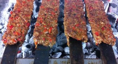 Photo of Kebab Restaurant Adanadayım at Tarım Mah. Perge Blv. No:11/b, Muratpaşa, Turkey