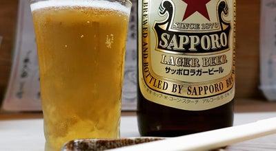 Photo of Japanese Restaurant つく志 at 逗子5-1-22, 逗子市 249-0006, Japan