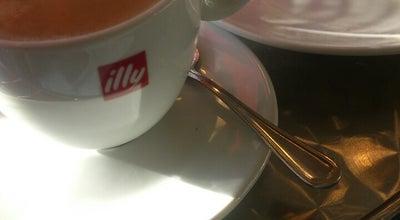 Photo of Diner Cioccolato at Talagante, Chile