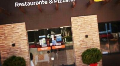 Photo of Brazilian Restaurant Restaurante Algo mais at R. Eurico Batista Da Silva 47, São Borja 97670-000, Brazil