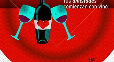 Photo of Wine Bar 101 Wine Bar + Boutique at Blvd. Lázaro Cárdenas 997, Ensenada 22800, Mexico
