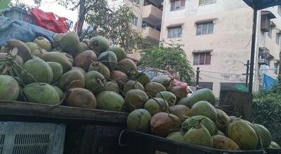 Photo of Food Truck Dataran Makan Taman Subang Perdana at Taman Subang Perdana, Shah Alam 40150, Malaysia
