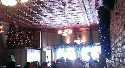 Photo of American Restaurant Main Street Bar & Grill at 1616 Washington St, Blair, NE 68008, United States