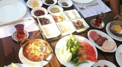 Photo of Breakfast Spot Zeytin Kahvaltı Evi at Lüleburgaz, Turkey