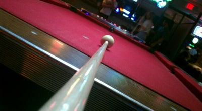Photo of Bar Boomerz at 6148 W Highway 290, Austin, TX 78735, United States