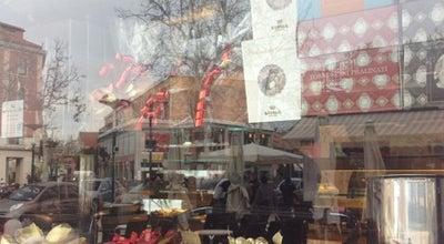 Photo of Bakery Rizzo Gran Viale at Gran Viale 18/20, Venezia 30126, Italy