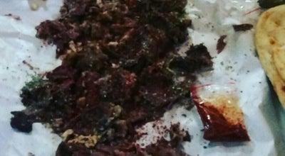 Photo of Breakfast Spot Yiğit Akın Kellecisi at Turkey