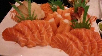 Photo of Sushi Restaurant Mito Sushi at 243 King St E, Bowmanville, On L1C 3X1, Canada