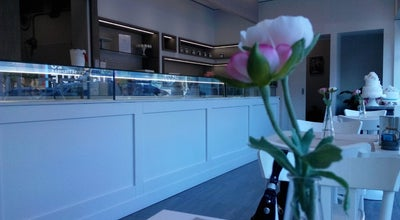 Photo of Dessert Shop Nilde at Via Campania, Taranto, Italy