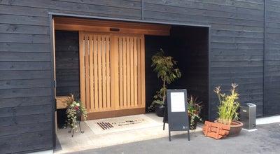 Photo of Tea Room はつが野テラス at はつが野3丁目1−1, 和泉市, Japan