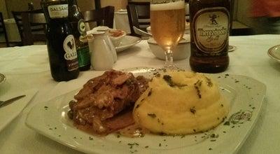 Photo of Restaurant Lusitano at Boulevard Rio Claro, Rio Claro 13500-000, Brazil