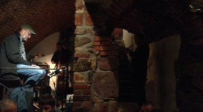 Photo of Jazz Club Ruefetto at Granatgässle 3, Freiburg, Germany