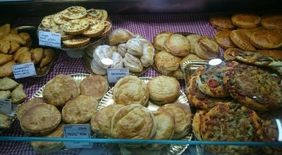 Photo of Dessert Shop Confiteria La Peladilla at Murcia, Spain