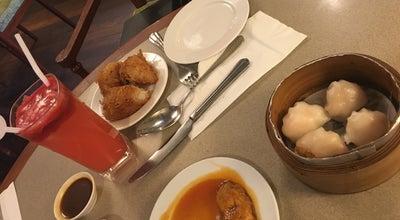 Photo of Diner The Grill Tiara Hotel at Jalan Tanjung Batu,, Labuan 87007, Malaysia