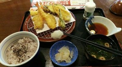 Photo of Japanese Restaurant 夢庵 大磯店 at 大磯町, 中郡, Japan