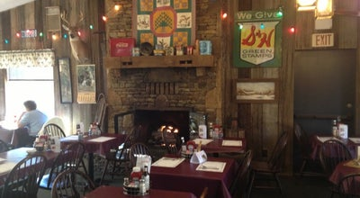 Photo of American Restaurant Brady's at 3242 State Route 31, Acme, PA 15610, United States