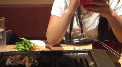 Photo of BBQ Joint 丸正精肉店 at Japan