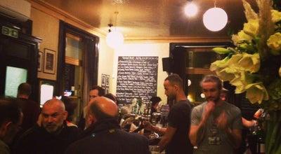 Photo of Pub The Prince George at 40 Parkholme Rd., Dalston E8 3AG, United Kingdom
