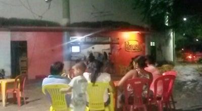 Photo of Burger Joint Ryck lanches at Brazil