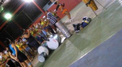 Photo of Music Venue G.R.E.S Piratas Estilizados at Brazil