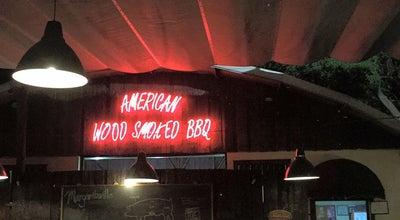 Photo of American Restaurant Great American Rib Company at 32 Sukhumvit 36, Khlong Toei 10110, Thailand