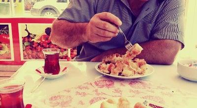 Photo of Breakfast Spot göçmen börekçisi yarımca at Yarımca, Turkey