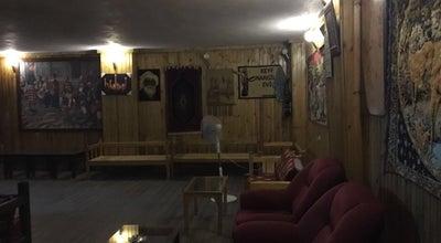 Photo of Cafe Keyif Nargile Evi at Turkey