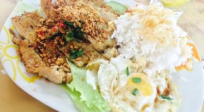 Photo of Chinese Restaurant 麗楊生鍋海鮮飯店 at Subang, Malaysia
