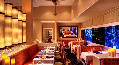 Photo of Resort Loews Don CeSar Hotel at 3400 Gulf Blvd, St Pete Beach, FL 33706, United States