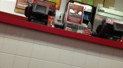 Photo of Sandwich Place Firehouse Subs at 2701 Sw College Rd, Ocala, FL 34474, United States