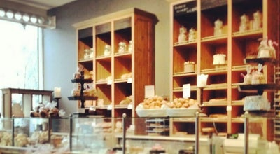 Photo of Bakery Bread & Delicious at Stationsstraat 23, Maastricht 6221 BN, Netherlands