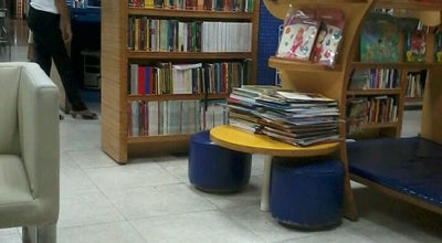 Photo of Bookstore Livraria Universitária at Shopping Riverside, Teresina 64048-110, Brazil