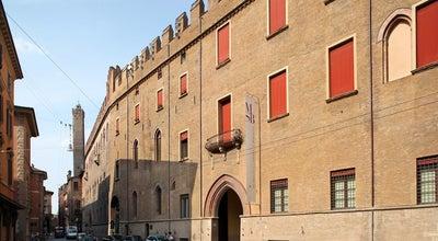 Photo of History Museum Palazzo Pepoli - Museo della Storia di Bologna at Via Castiglione, 8, Bologna 40124, Italy