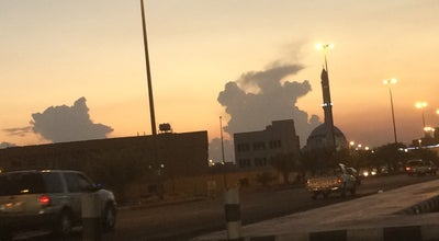 Photo of Arcade والله اشاره at Saudi Arabia