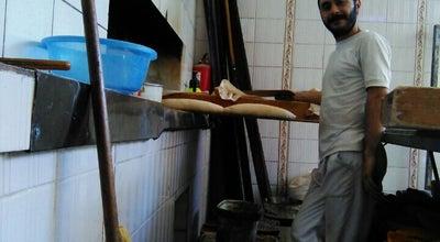 Photo of Bakery Şahinler Ekmek Fırını 1 at Turkey