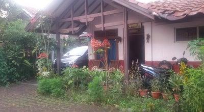Photo of Speakeasy Hj Neneng Sutihat Residence at Jalan Ciremai Ujung, Bogor, Indonesia