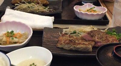 Photo of Asian Restaurant バロンジャヤ 上後藤店 at 上後藤6-8-16, 米子市 683-0841, Japan