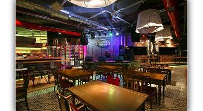 Photo of Bar Hayal Kahvesi at Primemall, Gaziantep 27560, Turkey