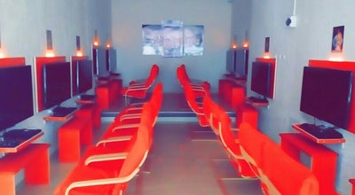 Photo of Arcade Turuncu İnternet & Playstation Salonu at Turkey