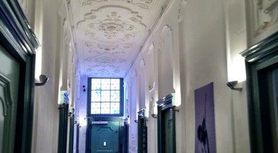 Photo of Art Museum Huis Marseille at Keizersgracht 401, Amsterdam 1016 EK, Netherlands