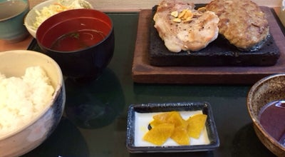 Photo of Diner みぃーの食卓 at Japan