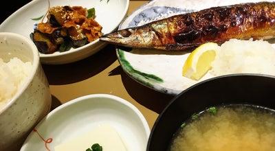 Photo of Diner やよい軒 苅田店 at 苅田町幸町67-6, 京都郡 800-0314, Japan