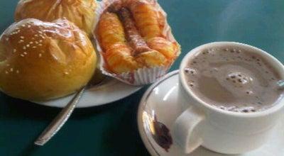 Photo of Bakery Morning Bakery at Jalan Ir. Sutami, Tanjungpinang, Indonesia