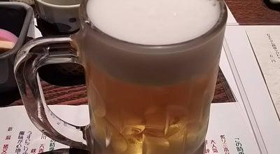 Photo of Japanese Restaurant 広小路でんでん at 広小路1-10, 豊橋市 440-0881, Japan