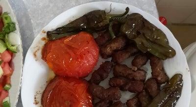 Photo of BBQ Joint İnan Köfte Salonu at Turkey
