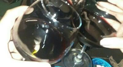 Photo of Wine Bar Bâde at Zenginler Mahallesi, Antakya 31100, Turkey